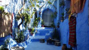 chaouen que ver en Marruecos unik maroc tours