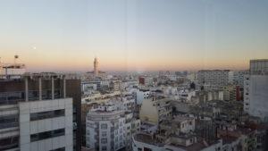 Casablanca unik maroc tours
