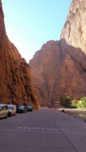todra unik maroc tours