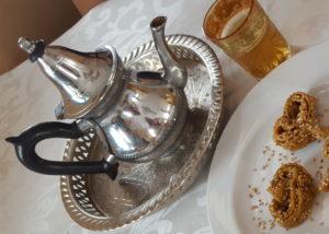 Marruecos te moruno unik maroc tours