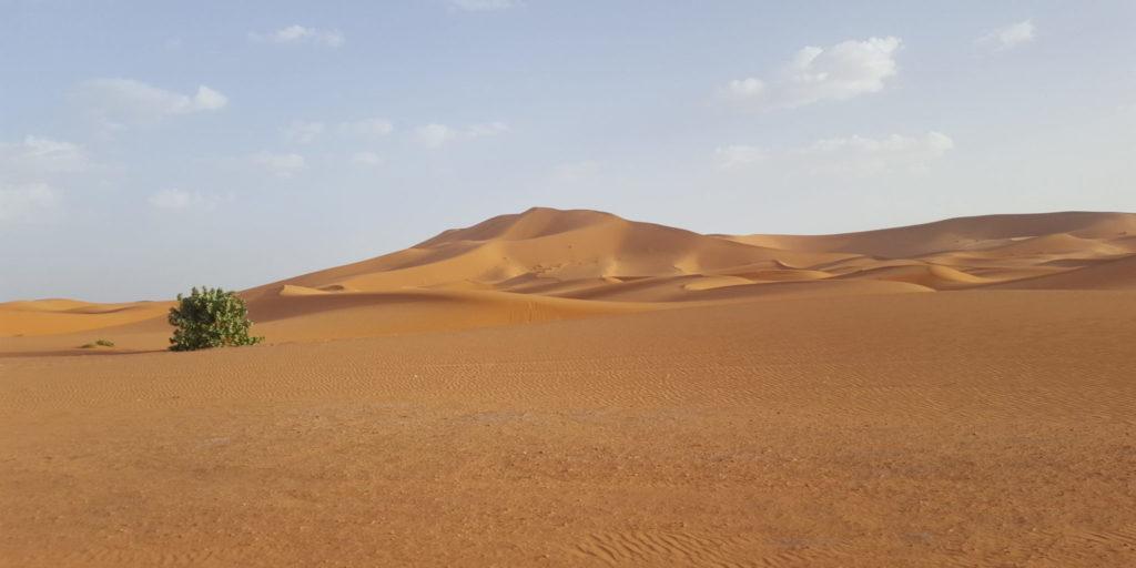 viajar vacaciones semana santa marruecos unikmaroctours