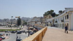 que ver en Tánger unik maroc tours