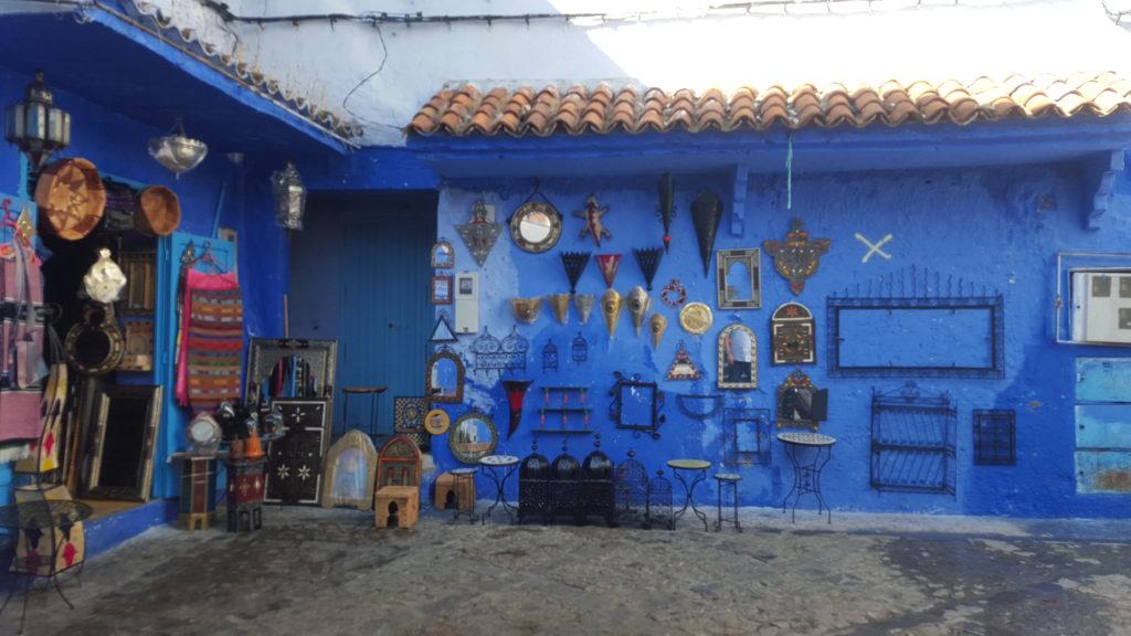 11 mejores cosas que hacer en Marruecos Choauen Morocco Unik Maroc Tours
