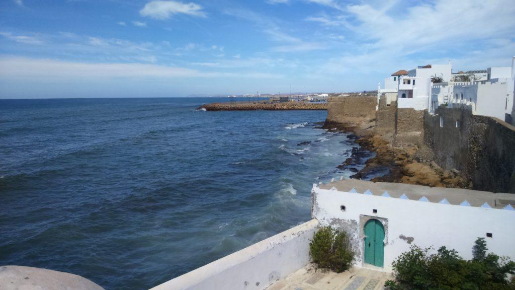 viaje al norte de marruecos ahora assilah