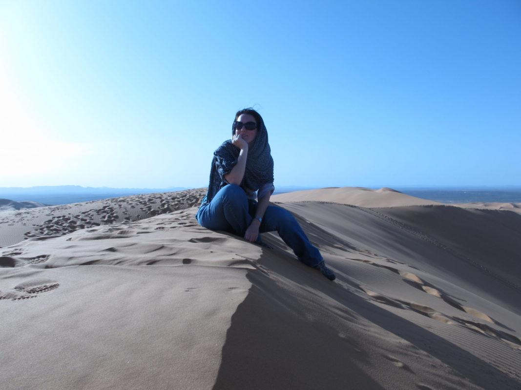 Unik Morocco