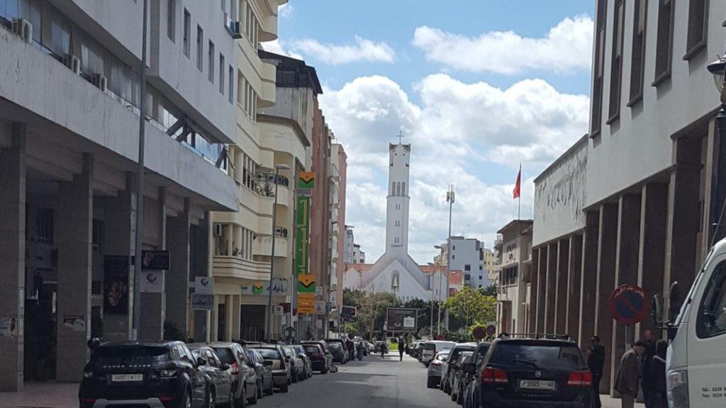 tanger unik maroc tours