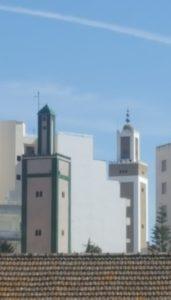 unik maroc tours
