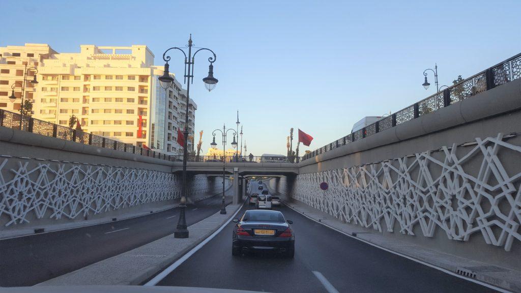 turismo marruecos tanger tunel unikmaroctours