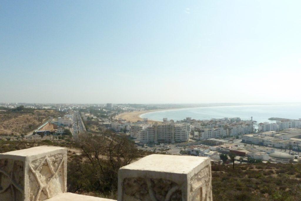 agadir unik maroc tours