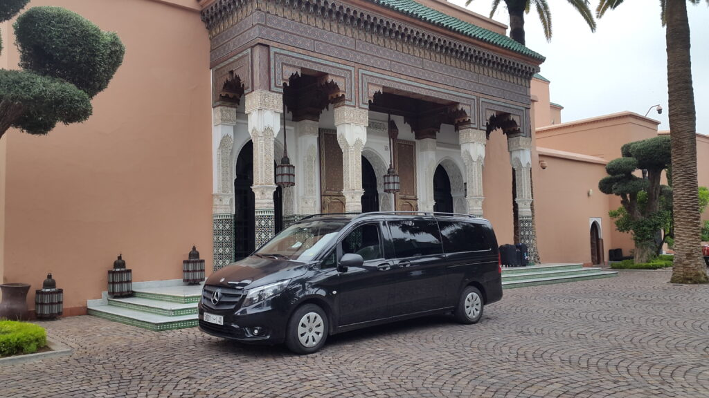unik maroc tours viajar a marruecos en diciembre