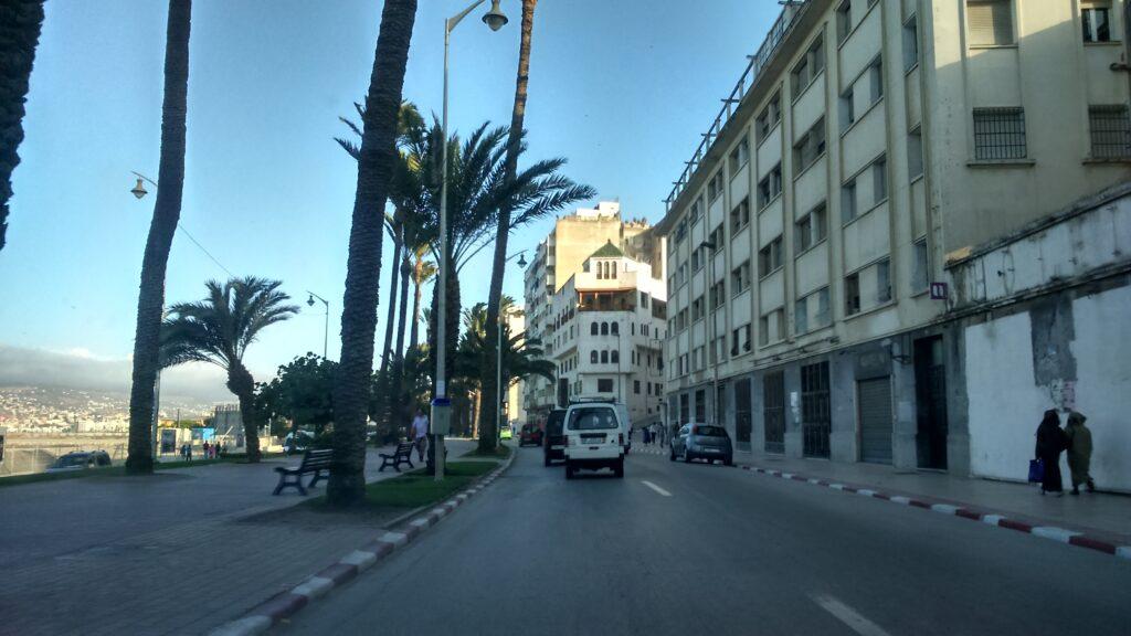 libros ambientados en Marruecos Unik Maroc